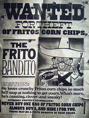 10_Frito