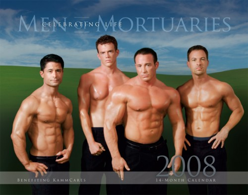 1256_men of mort cover