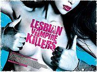 200px-Lesbian_vampire_killers_film