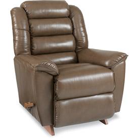 542_recliner