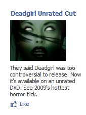 Hottest_Deadgirl_Facebook_Ad