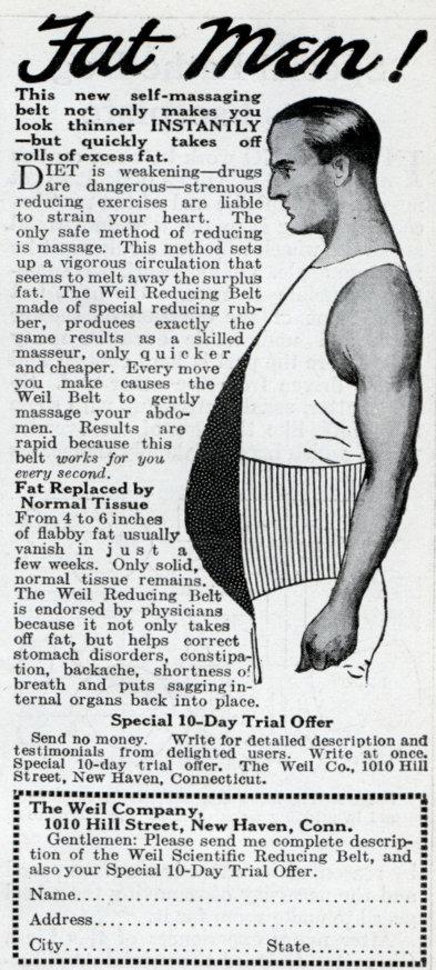 fat_men1