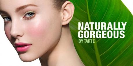 tarte-naturally-gorgeous