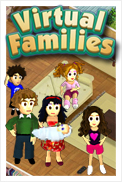 virtualfamilies_large