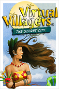 virtualvillagers3_large