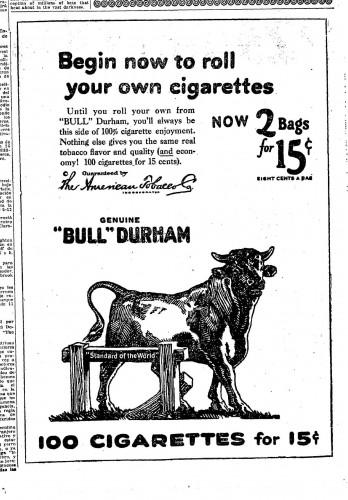 1924_0323_bull_durham