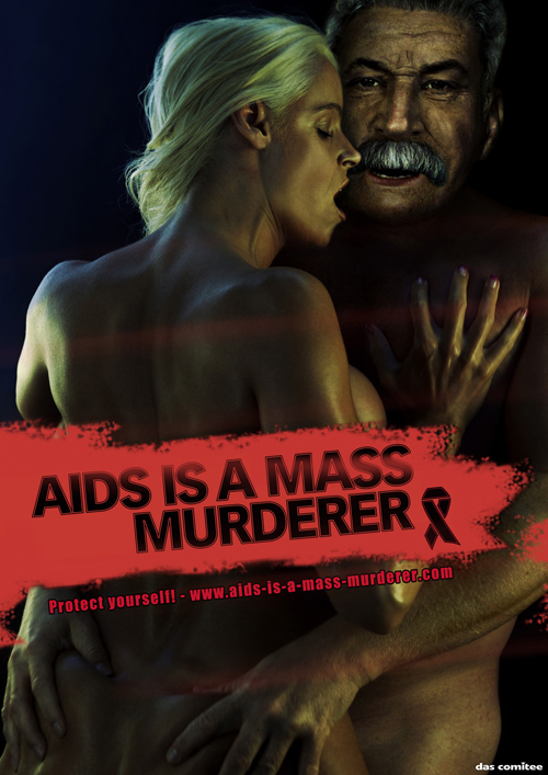 aids_stalin