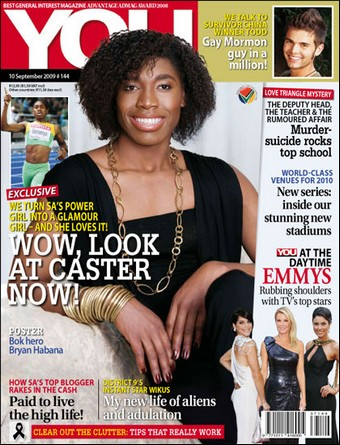 caster_you_mag