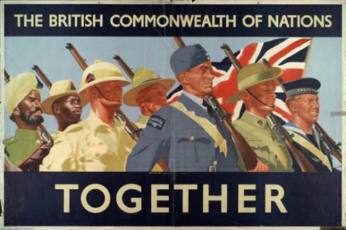 British War Posters 4