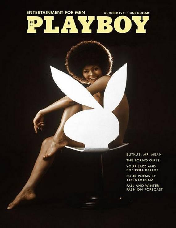 Darine-Stern-Playboy-1971