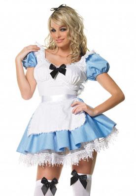 Women Dressing Up Like Little Girls Dressing Up Like Women ...