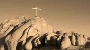 mojave-desert-cross-300x167
