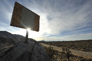 mojave_cross_covered
