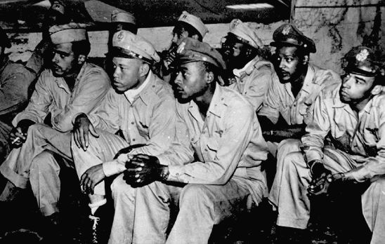 the discrimination of black soldiers during the civil war Find out more about the history of black civil war soldiers, including videos, interesting articles, pictures, historical features and more get all the facts on historycom.