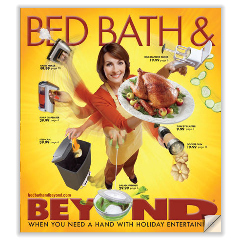Bed Bath Beyond Invitations as great invitation layout