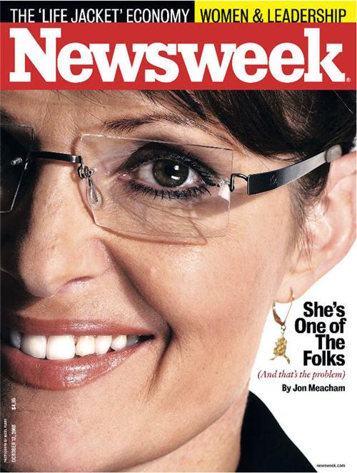 billy graham freemason. Sarah Palin Occult-Masonic