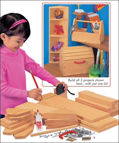 Toy Website Shows Girls Playing With Boy Toys -1068