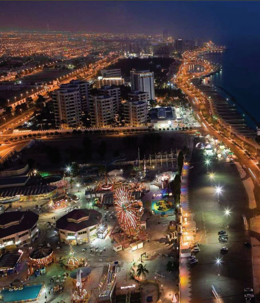 Saudi_Arabia_Jeddah_copy