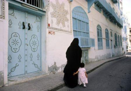 women-of-saudi-arabia-1