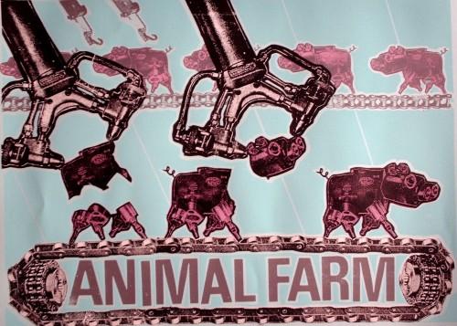 ANIMALFARMBLUE
