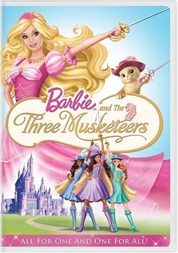 Barbie-and-the-Three-Musketeers-DVD-Case-barbie-movies-6758824-352-500
