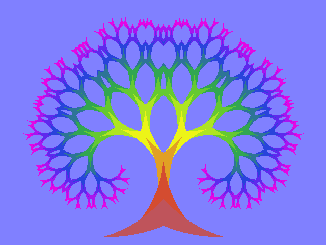 fractal-julius-tree