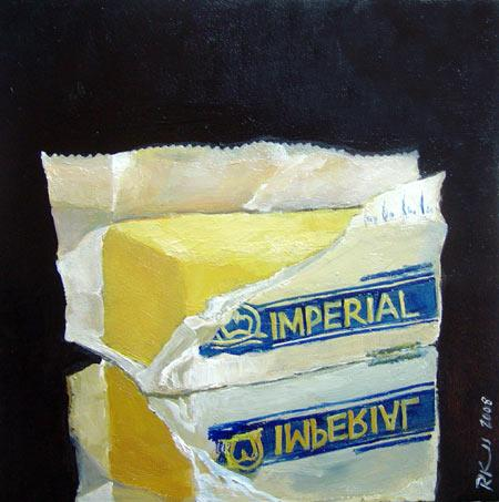 imperial-margarine-robert-kimball