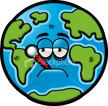 http://thesocietypages.org/socimages/files/2010/01/ist2_4414534-sick-earth.jpg