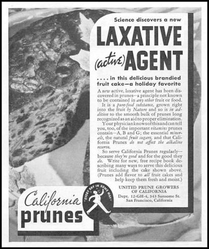 prune-good-12-01-1934-198-M5