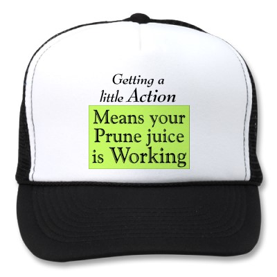 prune_juice_hat-p148826917667128956qz14_400