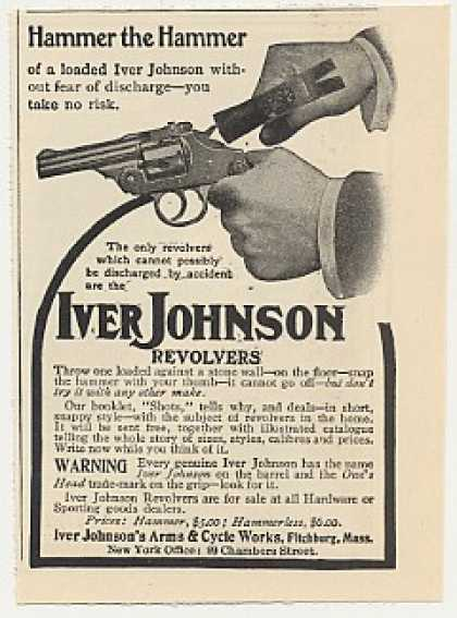 Historical Trends In Gun Advertising Sociological Images