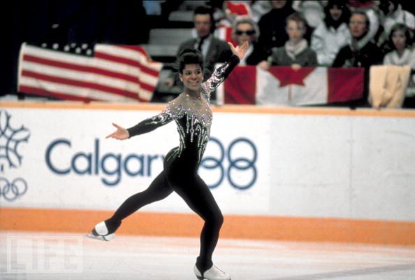 two fun facts about figure skating fashion sociological