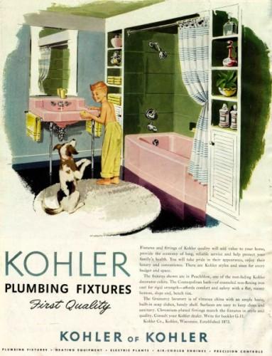 1954-kohler-pink-bathroom