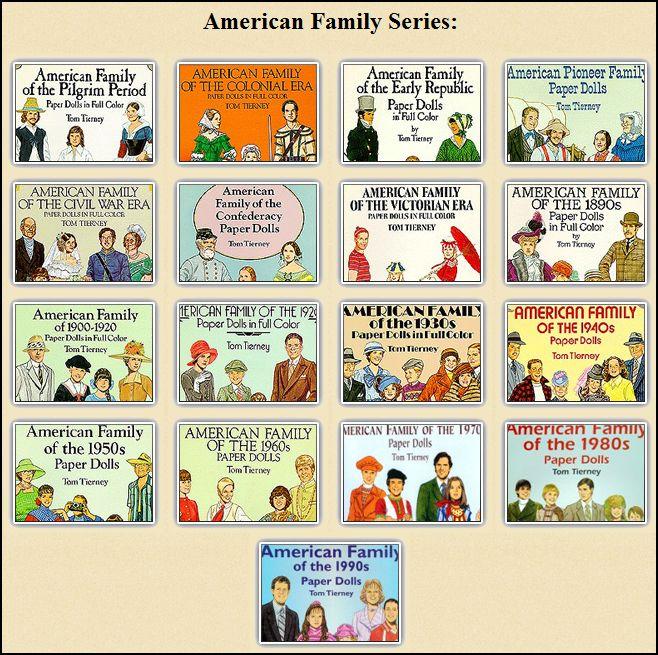 Cultural Assimilation Cartoon