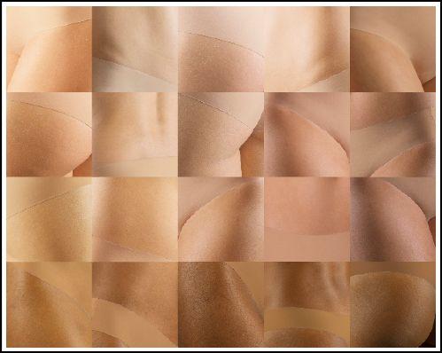 illegal lolita porn nude free:
