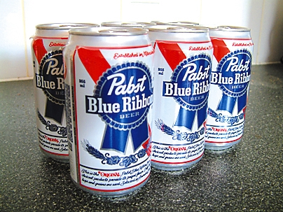 https://thesocietypages.org/socimages/files/2010/08/pabst-blue-ribbon.jpg