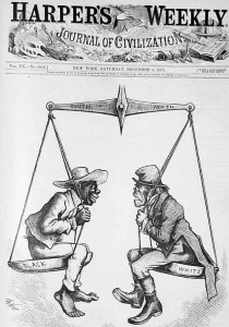 a look at the american minority of abolitionists in the 1840s and 1850s According to an 1850 census, the us population was 23,191,867 – up from 13 million in 1830 by 1840 there were 1,200 cotton-goods factories in the united states, two-thirds of them in new england, which was importing cotton from the south and using water southerners looked askance at developments in the north.