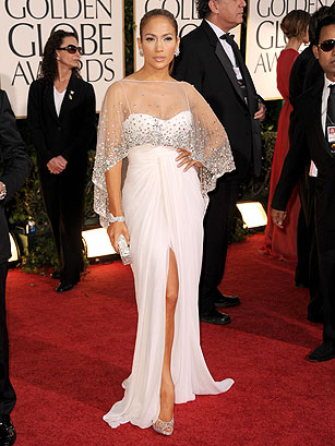 Lipstick  Jennifer Lopez Wear on Here   S One Of The Offending Garments  On Jennifer Lopez