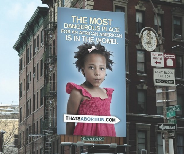 abortion fragmenting the face of society Abortion issues surface in almost every american election, whether it's a local race for school board, a statewide race for governor or a federal contest for congress or the white house abortion issues have polarized american society since the us supreme court legalized the procedure on one side .