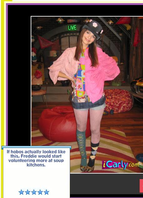 Icarly Sex Stories 60