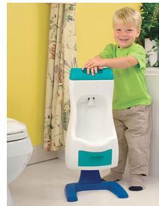 Photos urinals Saxy girls time