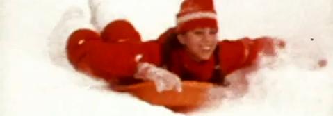 Mariah Carey Christmas Png.Mariah Carey S All I Want For Christmas 1994 Vs 2011