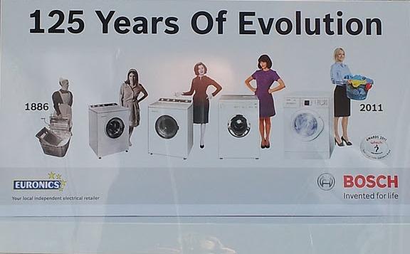 The Origins and Evolution of Sexism