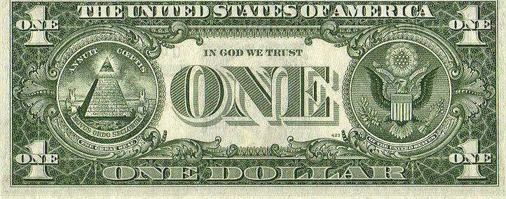 �in god we trust� communism atheism amp the us dollar