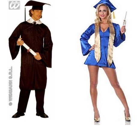 a halloween gender binary   sociological images
