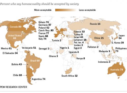 PG_13.06.04_HomosexualityAccept_620