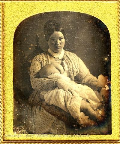daguerreotype5