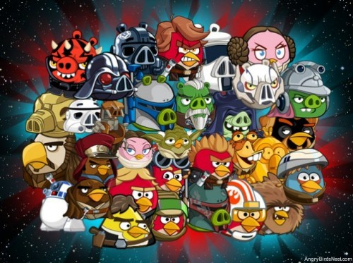Complete-Angry-Birds-Star-Wars-2-All-Characters-Guide-Featured-Image-640x478
