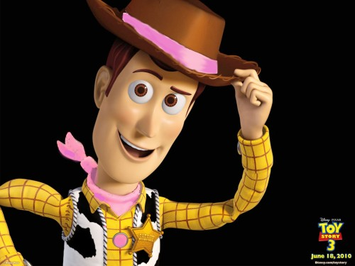 woody-pink-2