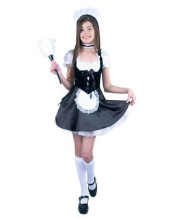 b956b3c3411a Halloween costumes - Sociological Images